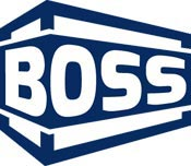 Boss Container
