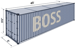 45-container-big_wm